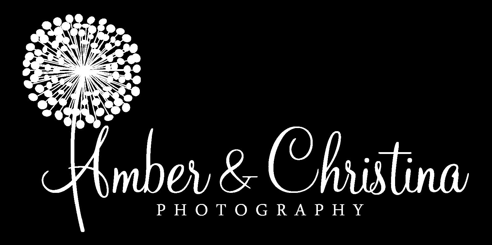 PixieFloBlog